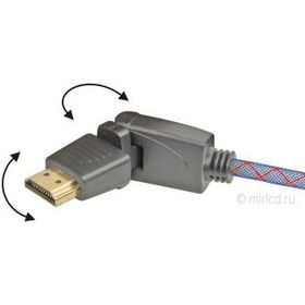 Real Cable EVOLUTION E HD 360 1.5 м